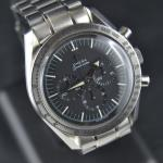 Foto /includes/Resize_Image.aspx?ImgWd=150&ImgHt=150&IptFl=/public/fotogallery/Omega replica (5).JPG