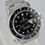 Foto /includes/Resize_Image.aspx?ImgWd=150&ImgHt=150&IptFl=/public/fotogallery/Rolex GMT 16710 (3)_3.JPG