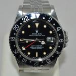 Foto /includes/Resize_Image.aspx?ImgWd=150&ImgHt=150&IptFl=/public/fotogallery/Rolex GMT 16750 (1)_2.JPG