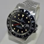 Foto /includes/Resize_Image.aspx?ImgWd=150&ImgHt=150&IptFl=/public/fotogallery/Rolex GMT 16750 (2)_2.JPG