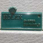 Foto /includes/Resize_Image.aspx?ImgWd=150&ImgHt=150&IptFl=/public/fotogallery/Tag ROLEX Oyster Swimpruf anni '70 1.jpg