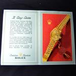 Foto /includes/Resize_Image.aspx?ImgWd=150&ImgHt=150&IptFl=/public/fotogallery/libretto rolex day date aperto.JPG