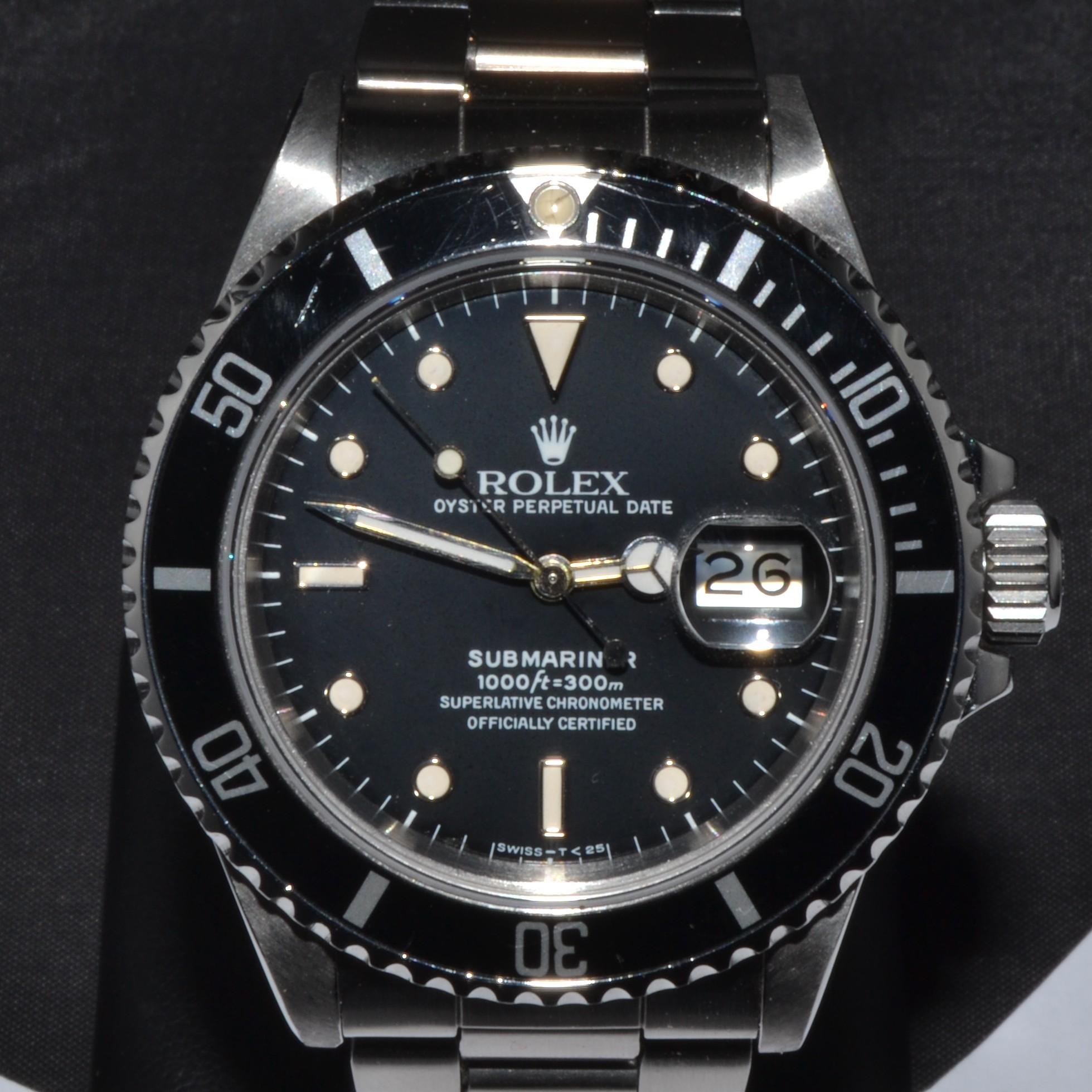 buona consistenza selezione straordinaria scegli il più recente Vendita orologi nuovi ed usati Roma   Orologi e accessori ...