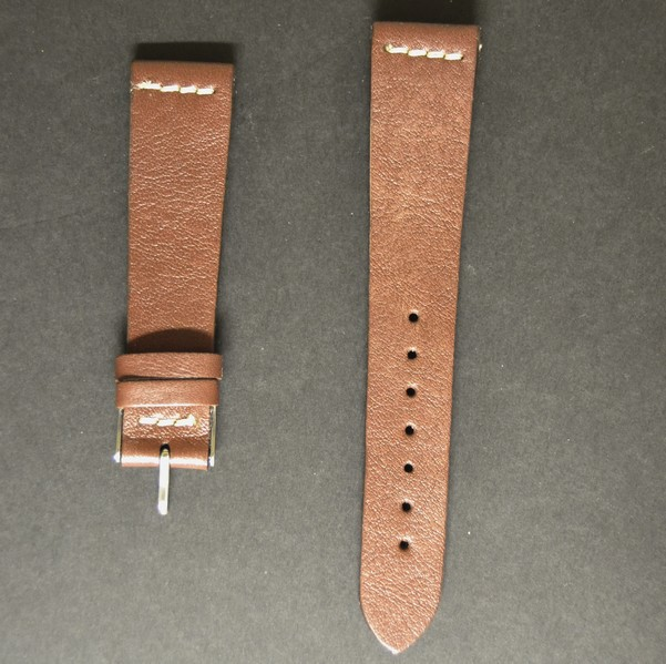 vendita calda online 7fb9a 545a0 Cinturini nuovo e usato - Cap.Soc.I.V. €10.200,00 - N ...